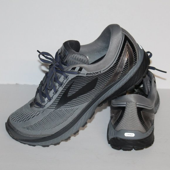 Brooks Shoes | Ghost 10 Mens Running